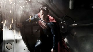 https://p3.no/filmpolitiet/wp-content/uploads/2012/06/manofsteel1.jpg