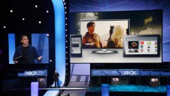 — Gjer ein kvar TV til ein smart-TV