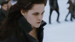 Se traileren for Twilight-finalen!