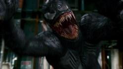 Venom får eigen superheltfilm