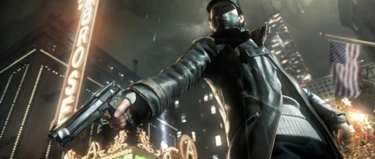 Ubisoft utsetter storspillene «Watch Dogs» og «The Crew»