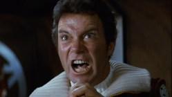 Toppliste: Star Trek-referanser