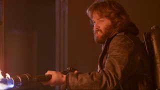 http://p3.no/filmpolitiet/wp-content/uploads/2012/07/The-Thing-1982-bilde-10.jpg
