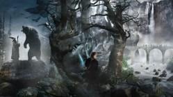 Det blir en ekstra «Hobbiten»-film