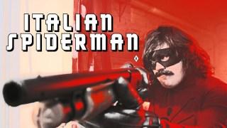 http://p3.no/filmpolitiet/wp-content/uploads/2012/07/italianspiderman.jpg