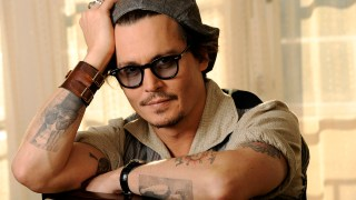 https://p3.no/filmpolitiet/wp-content/uploads/2012/07/johnnydepp.jpg