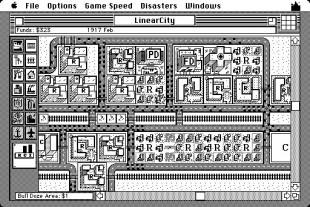 SimCity. (Foto: Maxis)