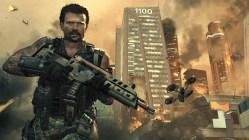 Slik blir flerspiller i «Black Ops 2»
