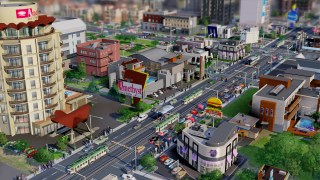 https://p3.no/filmpolitiet/wp-content/uploads/2012/08/simcity_daylightcity_june27.jpg