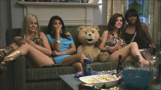 http://p3.no/filmpolitiet/wp-content/uploads/2012/08/ted2.jpg