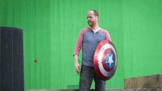 http://p3.no/filmpolitiet/wp-content/uploads/2012/08/whedon-e1344411053995.jpg