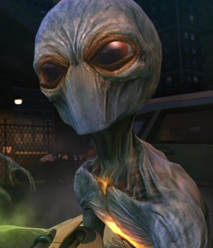 XCOM: Enemy Unkown. (Foto: 2K Games)