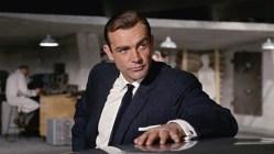 Bond 50 – Celebrating Five Decades Of James Bond