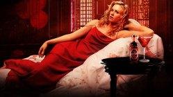 True Blood S05