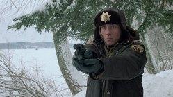Fargo blir TV-serie