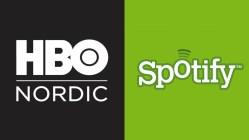 Hevder Spotify vil vise HBO-serier