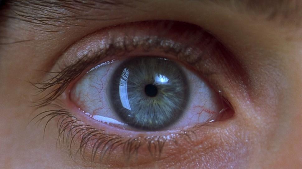 Requiem for a Dream. (Foto: Artisan Entertainment).