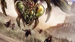 «Trolljegeren»-regissør lager monsterfilm i Hollywood