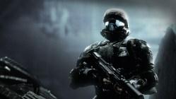 """Fortsatt håp for filmatisering av """"Halo"""""""