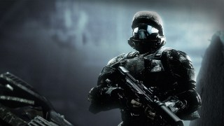 https://p3.no/filmpolitiet/wp-content/uploads/2012/10/halo3odst.jpg