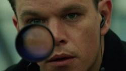 Damon vil ikke tilbake til «Bourne»-serien