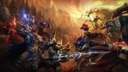 32 millioner spiller «League of Legends» hver måned