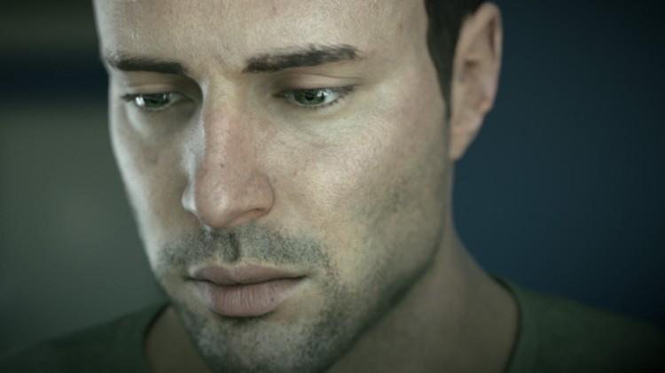 Hovudpersonen i spelet og hans historie er basert på yrkesmilitæres oppfatting av terrorangrepet i Madrid i 2004. (Foto: EA)
