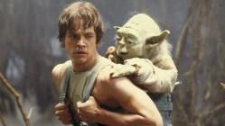 Ny Star Wars-film i 2015
