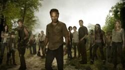 – Vi håper zombiene lever for evig