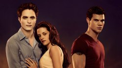 Twilight kan bli TV-serie