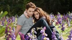 «Twilight» kan bli fjorårets verste film