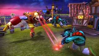 https://p3.no/filmpolitiet/wp-content/uploads/2012/11/Skylanders-Giants-bilde-4.jpg