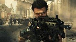 – Det er ikke noe politisk bak «Black Ops II»