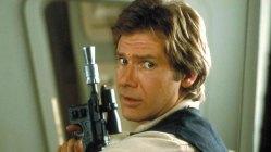 Dør Han Solo i neste Star Wars?