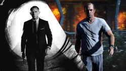 Samanliknar GTA med James Bond-serien