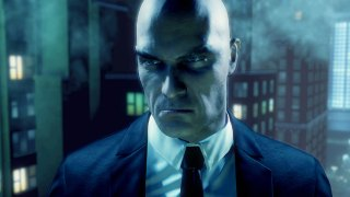 https://p3.no/filmpolitiet/wp-content/uploads/2012/11/hitman2.jpg