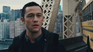 https://p3.no/filmpolitiet/wp-content/uploads/2012/11/joseph-gordon-levitt.jpg