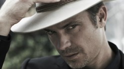 Justified S03