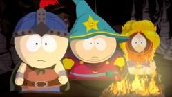 «South Park»-spelet sensurert i Europa