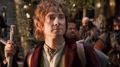 «Hobbiten»-stjerna Martin Freeman skal spele i «Fargo»