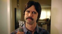 Slik blir du kvitt Movember-barten