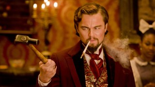 http://p3.no/filmpolitiet/wp-content/uploads/2012/12/dicaprio-unchained-e1354554569724.jpg
