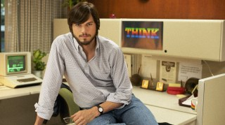https://p3.no/filmpolitiet/wp-content/uploads/2013/01/ashton-kutcher-as-steve-jobs-e1359098747368.jpg