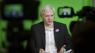 https://p3.no/filmpolitiet/wp-content/uploads/2013/01/assange-e1359036057250.jpg