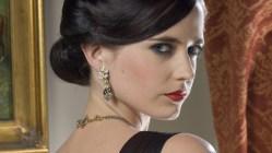 Bond-dame skal forføre deg i «Sin City 2»