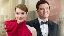 Dette er årets Oscar-nominasjoner