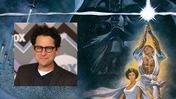 Avviser regissørbytte på ny «Star Wars»-film