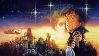 https://p3.no/filmpolitiet/wp-content/uploads/2013/01/struzan-star-wars-e1358855981668.jpg