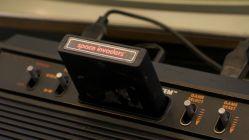 Atari slår seg konkurs i USA