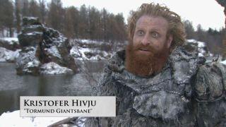 http://p3.no/filmpolitiet/wp-content/uploads/2013/02/Hivju.jpg